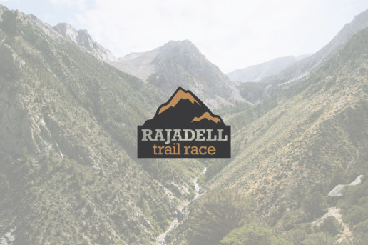 Rajadell Trail Race